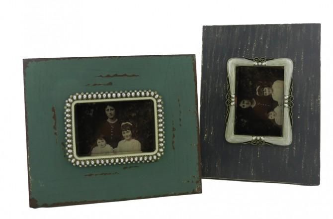 xilines vintage kornizes
