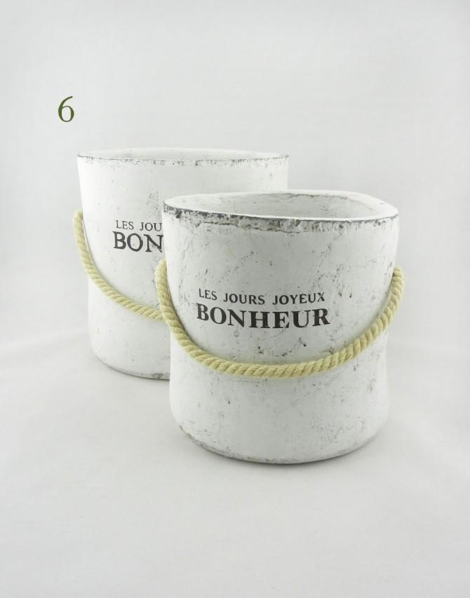 kaspo keramika