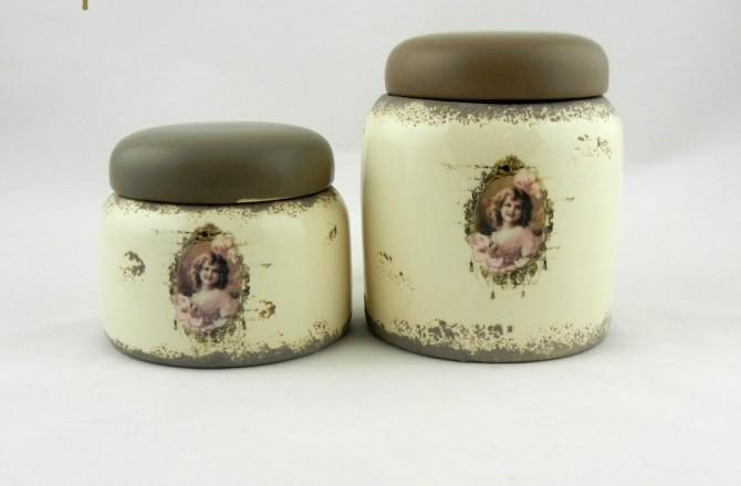keramika doxeia kafe zaxari