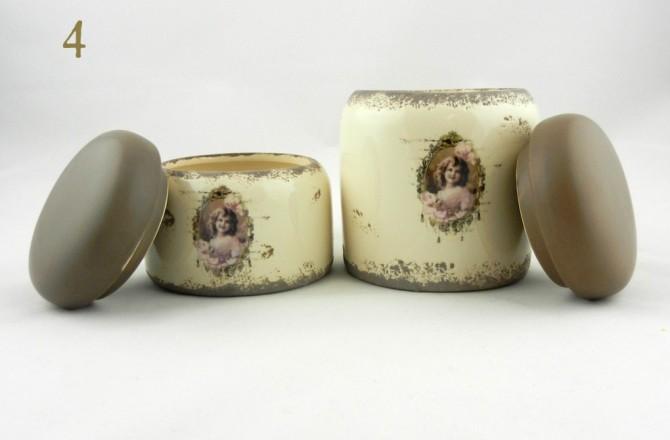 keramika doxeia kouzina