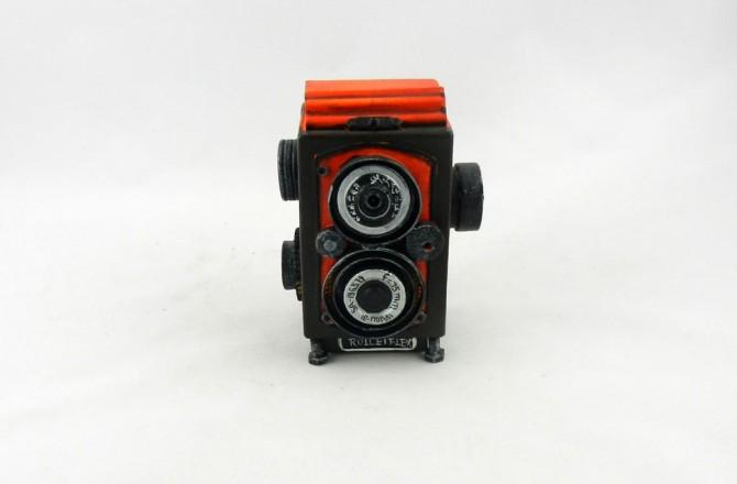 vintage fotografikes mixanes miniatoures