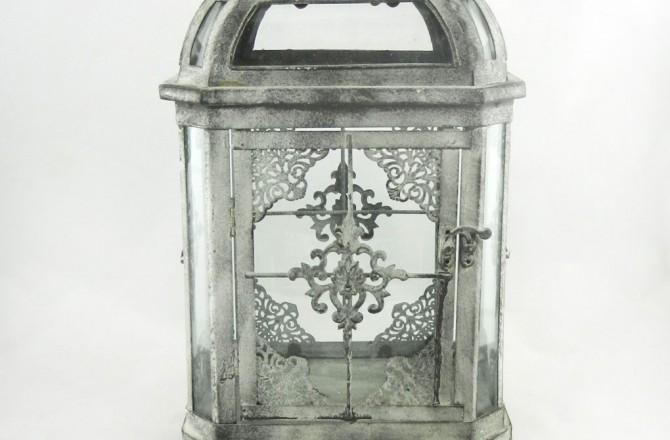 metallika vintage diakosmitika