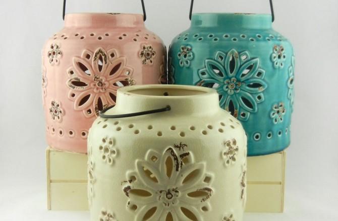 keramika fanaria
