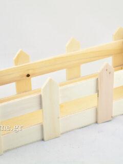 packaging-xilino-telaro-frachtis-DSC_0232-a