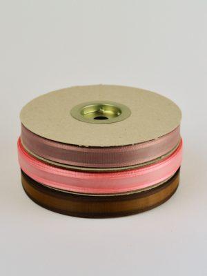 κορδέλες organza 15 mm