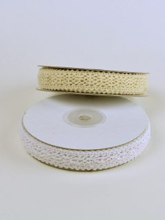 paradosiaki dantela kordela 15 mm