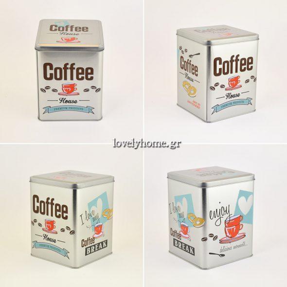 kouti kafe espresso