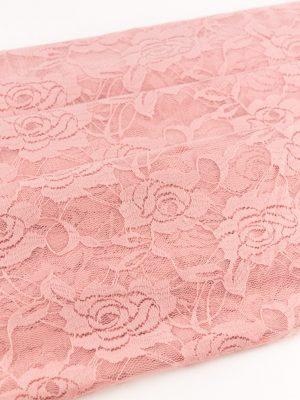 22500311 dantela triantafilla lace roses