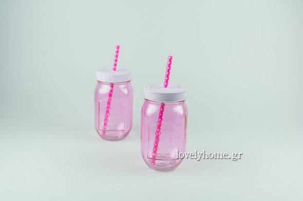 vazo kapaki kalamaki roz