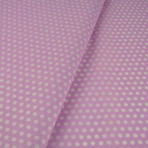 tissue-paper-lilac-white-small-dots
