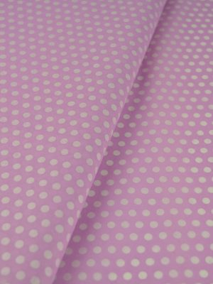 tissue-paper-lilac-white-small-dots-DSC_0217