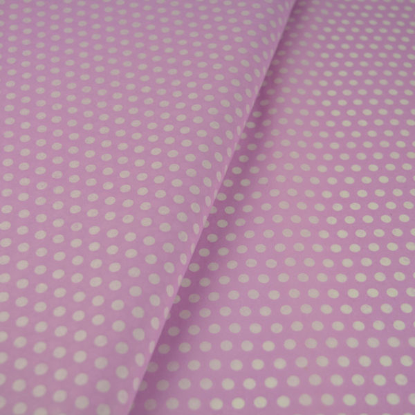 tissue-paper-lilac-white-small-dots