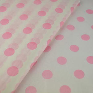 tissue-paper-pink-large