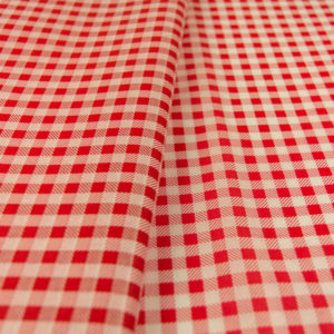 tissue-paper-white-red-plaid-