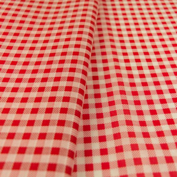 tissue-paper-white-red-plaid-