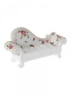 θήκη Καναπές για κοσμήματα
