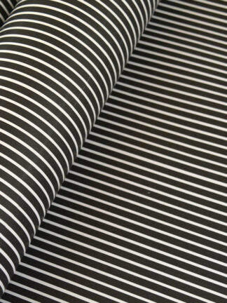 Wrapping-Paper-Gloss-stripes-black