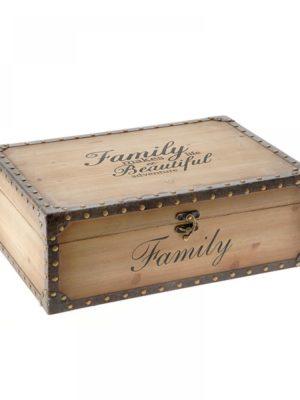 kouti xilino vintage family