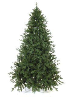 christmash tree aspen
