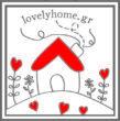 lovelyhome.gr
