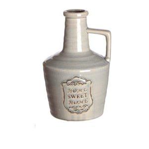 vazo gkri