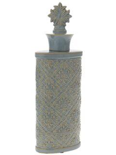 vazo tirkouaz kapaki