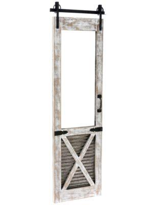 kathreftis porta