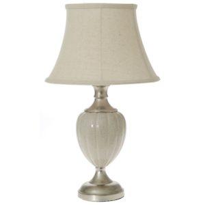lampater