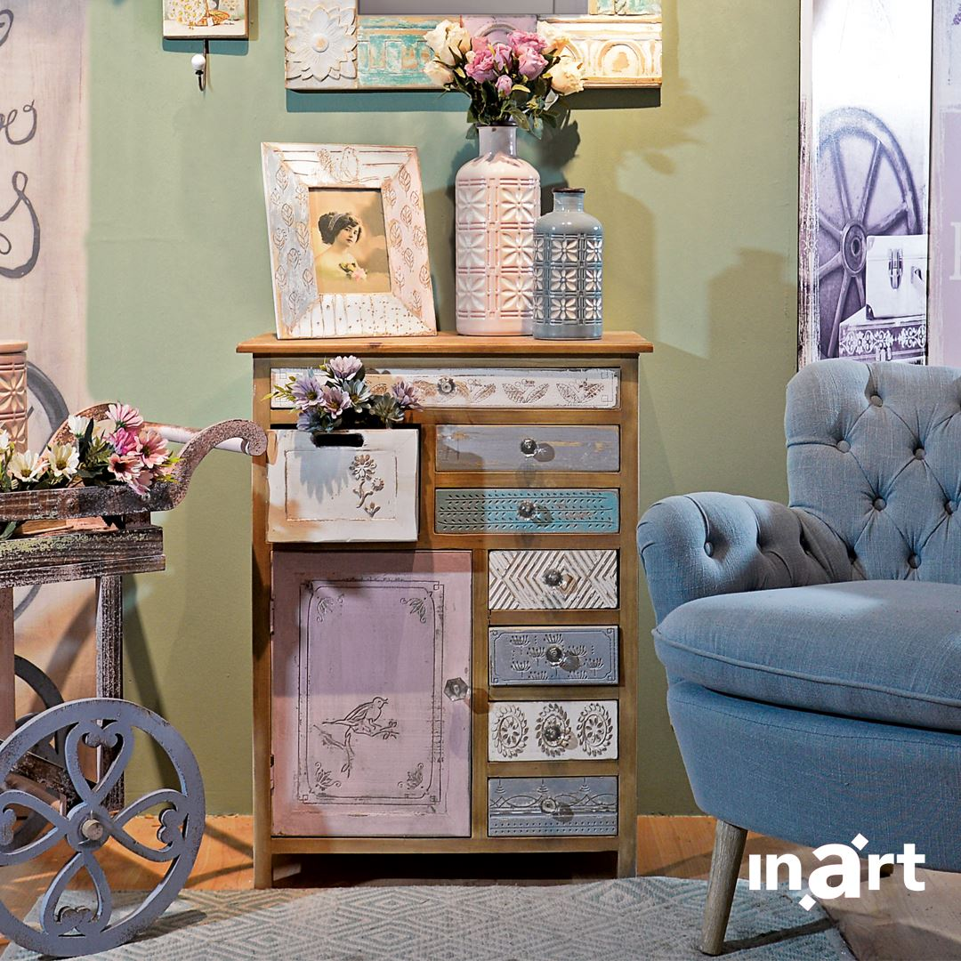 InArt LovelyHome