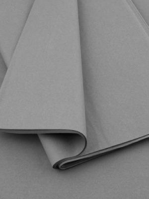 Tissue Paper Grey