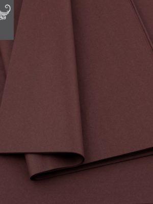 Tissue Paper Brown
