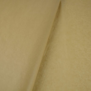 Tissue Paper Craft Natural