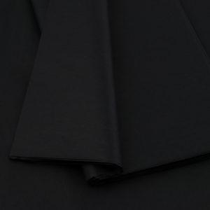 Tissue Paper Black