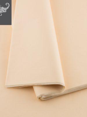 Tissue Paper Beige