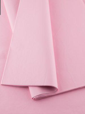 Tissue Paper Pink