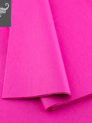 Tissue Paper Magenta